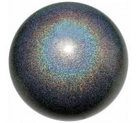 Мяч Pastorelli 16 см цвет Галактика 03031 мяч 16см