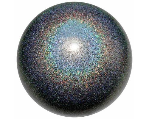 Мяч Pastorelli 16 см цвет Галактика 03031