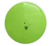 Мяч Pastorelli 18 см лаймовый