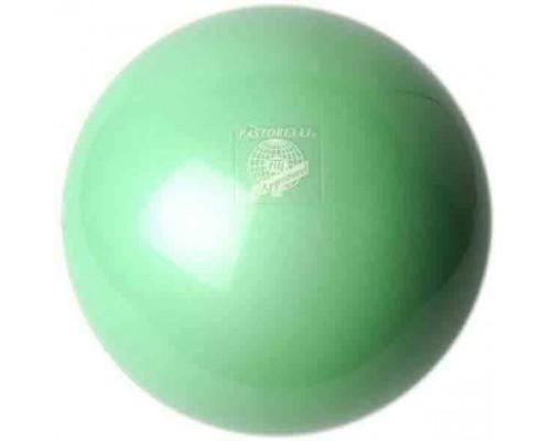 Мяч Pastorelli 18 см морская жемчужина