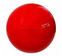 Мяч Pastorelli Rosso 16 см 00228