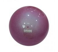 Мяч Sasaki 18,5 см M-207AU FrenchRose (FRRO)