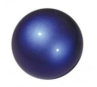 Мяч Sasaki 18,5 см M-207M BlueSapphire (BUSA)