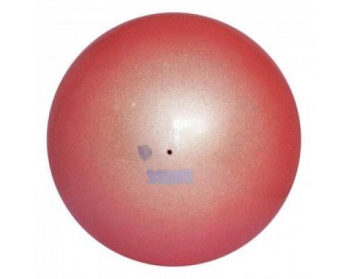 Мяч Sasaki 18,5 см M-207AU Cherry-Pink (CYP)