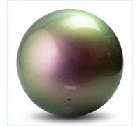 Мяч Sasaki 18,5 см M-207AU LightPurple (LIPP)