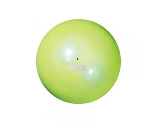 Мяч Sasaki 18,5 см M-207AU LYMY LimeYellow (LYMY)