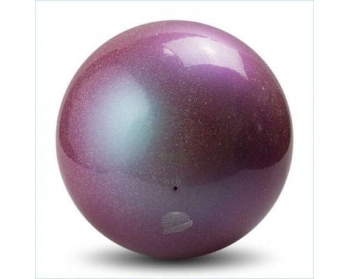 Мяч Sasaki 18,5 см M-207AU Mauve (MO)