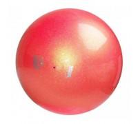 Мяч Sasaki 18,5 см M-207AU Pink (P)