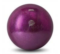 Мяч Sasaki 18,5 см M-207BRM Plum (PLUM)
