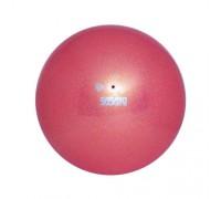 Мяч Sasaki 18,5 см M-207BRM PastelPink (PTP)