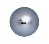 Мяч Sasaki 18,5 см M-207M AquaSilver (AQSI)