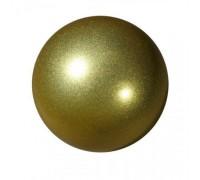 Мяч Сасаки 18,5 см M-207M Gold (GD)