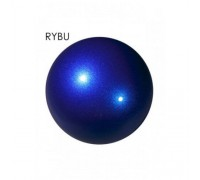 Мяч Сасаки 18,5 см M-207M RoyalBlue (RYBU)