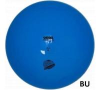 Мяч Сасаки 18,5 см M-20A Blue (BU)