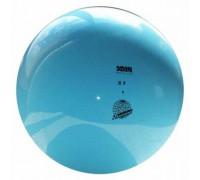 Мяч Sasaki 18,5 см M-20A Light-blue (LIBU)