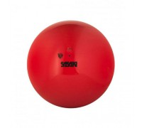Мяч Sasaki 18,5 см M-20A Red (R)
