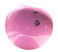 Мяч Sasaki 18,5 см M-20A Rose-Pink (ROP)