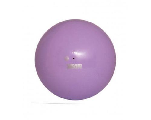 Мяч Sasaki 18,5 см M-20A Lilac (RRK)