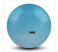 Мяч Сасаки 17 см М-20B Light-blue (LIBU)