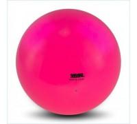 Мяч Сасаки 17 см М-20B Pink (P)