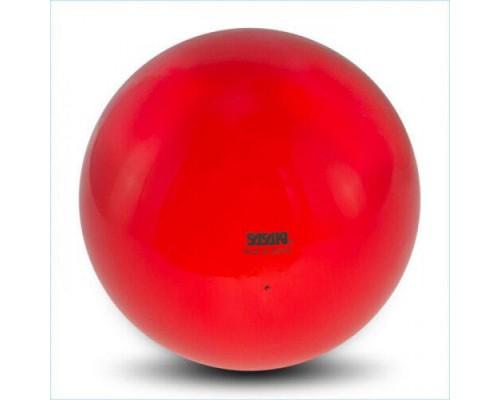 Мяч Sasaki 17 см М-20B Red (R)