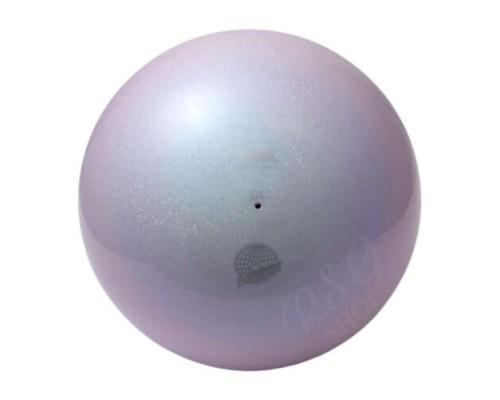Мяч Sasaki 18,5 см M-207AU LD Lavander (LD)