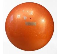 Мяч Sasaki 18,5 см M-207AU Apricot (APC)