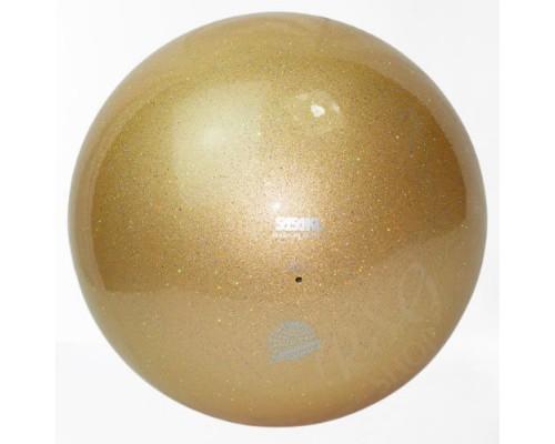 Мяч Sasaki 18,5 см M-207AU Gold (GD)