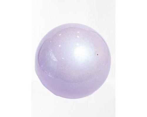 Мяч Sasaki 18,5 см M-207AU Lilac (LILA)