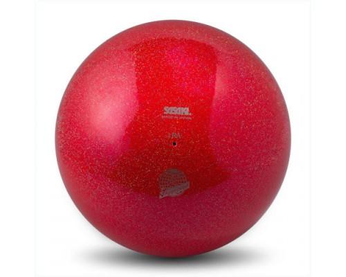 Мяч Sasaki 18,5 см M-207BRM Fresh Red (FRR)