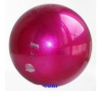 Мяч Сасаки 18,5 см M-207M Rasbery (RS)