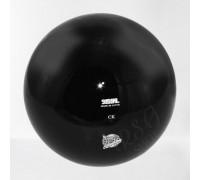 Мяч Сасаки 18,5 см M-20A Black (B)
