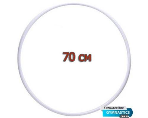 Обруч Pastorelli Rodeo 70 cм 00304