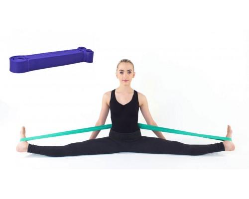 Резинка 2080*4.5*32мм