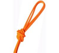 Скакалка Pastorelli 3 м оранжевая 02419