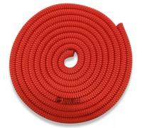 Скакалка Pastorelli 3 м красный 00102