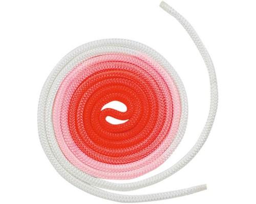 Скакалка Chacott Gradation 3 m FIG цв. Light Orange 0009-58750