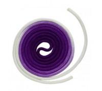 Скакалка Chacott Gradation 3 m FIG цв. Violet Art. 58774
