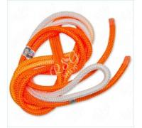 Скакалка Chacott Gradation 3 m FIG цв. Orange Art. 30724