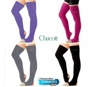 Гетры Chacott One size 0005
