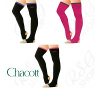 Гетры Chacott One size 0007