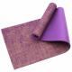 Тренировочный коврик для гимнастики