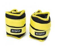 Утяжелитель EcoFit