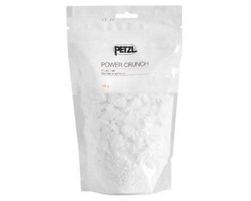 Магнезия Petzl Power Crunch 100 г (200 г)