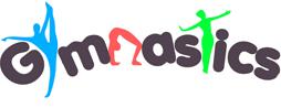 Интернет-магазин ГимнастИкс